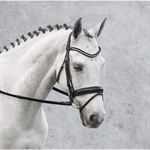 VERITAS DRSSGE BRIDLE VESPUCCI