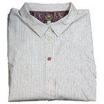 JOULES KINGSTON SHIRT