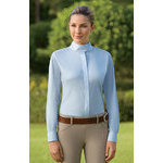 GIRLS ULTRALIGHT SHOW SHIRT