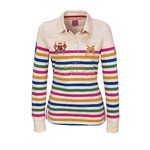 JOULES COVINGTON POLO