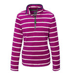 JUST JOULES FLEECE