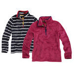 JOULES ORIGINAL FLEECE