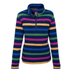 JUST JOULES COWDRAY SWEATSHIRT