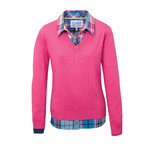 JOULES TATUM SWEATER