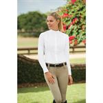 Alessandro Albanese Deauville Shirt