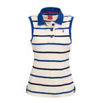 JLS CHEEKY SLVLSS POLO SP 2013