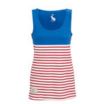 JOULES MARIA TANK