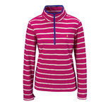 JUST JOULES SWEATSHIRT