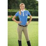 ARIAT APTOS JUMPER SHOW TOP