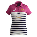 JOULES BEAUFORT LARK POLO SP14