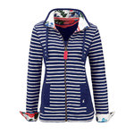 JOULES NEWLYN SWEATSHIRT SP14