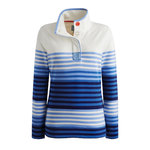 JOULES COWDRAY SWEATSHIRT SP14