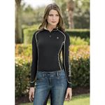 Tredstep™ Long Sleeve Sport Top