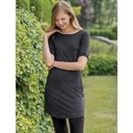 SOYBU ELANA DRESS