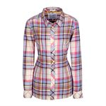 JOULES CHESKA SHIRT