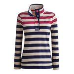 JOULES COWDRAY SWEATSHIRT