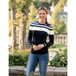 HORSEWARE DINA LADY SWEATER