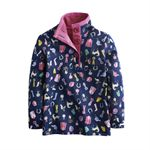 JOULES JUNIOR COWDRAY