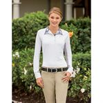 ARIAT MARQUIS SHOW SHIRT