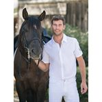 GOODE RIDERS MEN SHOW SHIRT