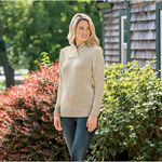 ARIAT CHATSWORTH SWEATER