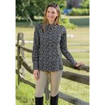 ARIAT LILLA SHIRT