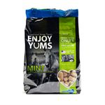 ENJOY YUMS MINT 1LB
