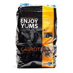ENJOY YUMS CARROT 5LB