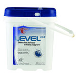 VITA FLEX LEVEL PH-5LB