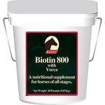 BIOTIN 800 PELLETS-20LBS