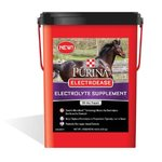 PURINA ELECTRO EASE POWDER-4LB
