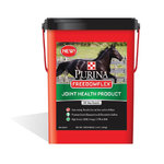 PURINA FREEDOM FLEX-3.5LB