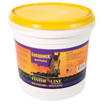 FNSH LN EASYPACK HOOF PACKING