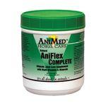ANIFLEX COMPLETE 2.5LB
