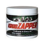 KrudZapper