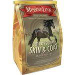 MISSING LINK SKIN & COAT 5LB