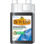 BUTE-LESS-LIQUID-QT