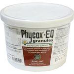 PHYCOX EQ GRANULES-960G