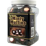 GERMAN MINTY MUFFINS-2LB