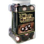 GERMAN MINTY MUFFINS-4LB