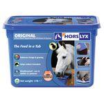 HORSE LYX ORIGINAL-11LB