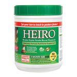 HEIRO-90 DAY