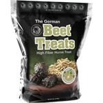 THE GERMAN BEET TREAT 6LB