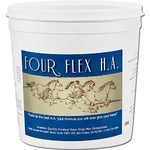 Four Flex HA Joint Supplement