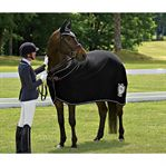 RAMBO DIAMANTE SHOW BLANKET