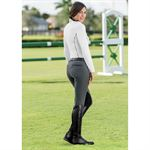 RIDING SPORT DESIGNER BREECH