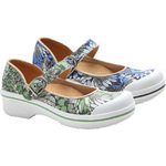 DANSKO SANIBEL VALERIE CANVAS
