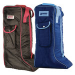 ROMA NYLON MULTI BOOT BAG