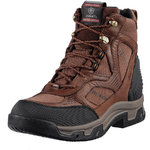 MENS CRESTON H20 INSULATED