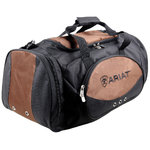 ARIAT DUFFLE BAG